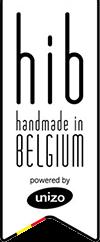 Sinds 2019 heeft Artimobili het Handmade In Belgium label behaald.